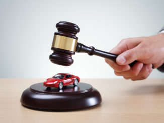 Chapter 7 Car Loan in Virginia -- Can I Keep My Car If I File Bankruptcy -- LEE LEGAL -- DC VA MD