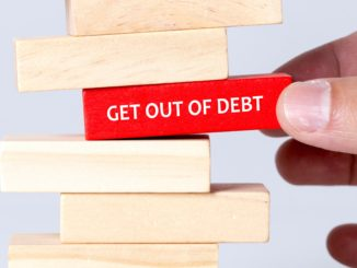 The Steep Cost of Debt Settlement Companies