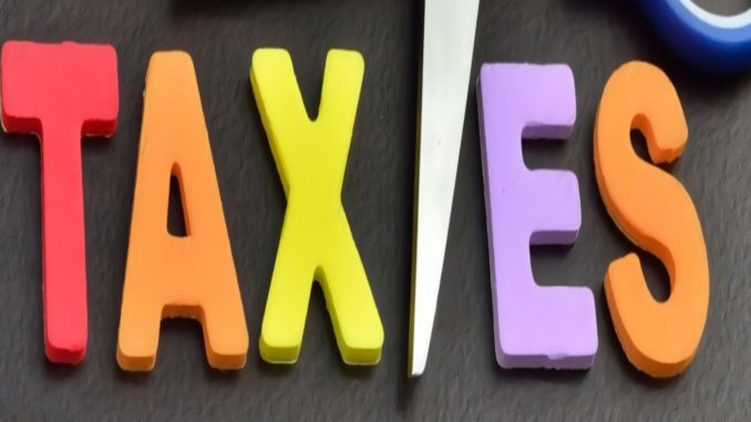 Use Your Tax Refund to File Bankruptcy - Lee Legal DC VA MD