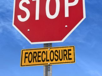 Retain a Foreclosure Lawyer in DC -- LEE LEGAL -- DC foreclosure lawyer