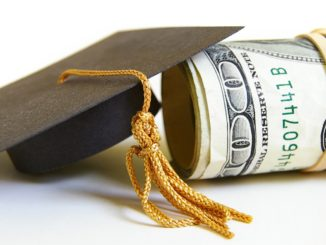 Working with Your Student Loan Servicer -- LEE LEGAL -- Bankruptcy Lawyer in DC VA MD