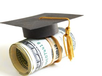 Will Unpaid Student Loans Affect My Credit Score -- LEE LEGAL -- MD VA DC bankruptcy lawyer